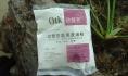 OTK605医用洗消粉